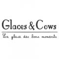 Vacas & Co glacesncows